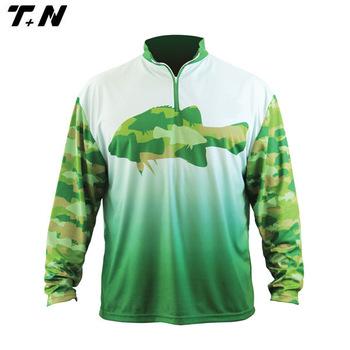 Bulk wholesale fishing shirts from china buy fishing for Fishing shirts cheap