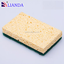 scouring pad material, nylon scourer, nylon scouring pad