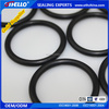 FKM o ring seals and epdm rubber o ring gasket and rubber ring gasket for faucets