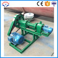 Floating fish feed extruder machine 0086-15238020698