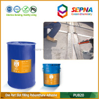 Construction Building Joint Sealant /Adhesive/Glue