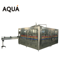 Small scale production machinery mango juice processing machine for sale