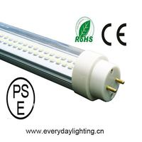 2012 NEW products LED fluorescent tube day light