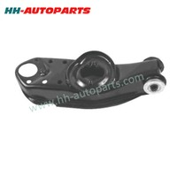 Lowering Control Arms for MITSUBISHI L300, Steering Aftermarket Front Control Arm MB303856