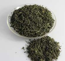 Camellia Sinensis extract /Polyphenols( Green Tea Extract)