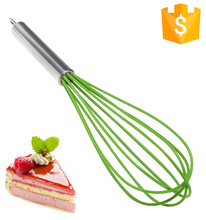 Hot sale egg whisk machine manual function of mini egg beater