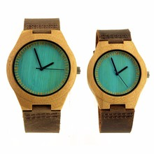 Cute Couple Watch Manufacturers Customise Couple Gift Watch Set