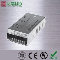 24V 8A switching power supply