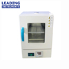 /product-detail/food-industry-standards-light-tester-leading-instruments-60496851778.html