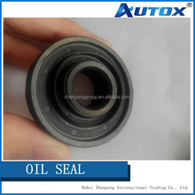 Shock absorber seals rubber material for hydraulic cylinder