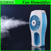 Handheld Ultrasonic asiamist mist fogger humidifier