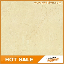 New Top Selling High Quality Competitive Price ivory colored vitrified floor tile Manufacturer From China