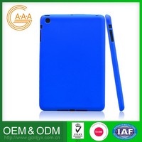 Fashion Style Reasonable Price Oem Odm Soft Unique Design Soft Cover Case For Ipad Mini Silicone Tablet Case