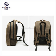 Fashion Cheap Canvas Wholesale Duffle Backpack Bags For Kids