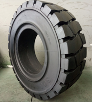 truck tire 300-15 china wholesale,industrial tire manufacturer
