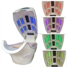 max man infrared spa causule steam sauna infrared bed sap capsule/photon 8 lights LED therapy spa capsule S-02