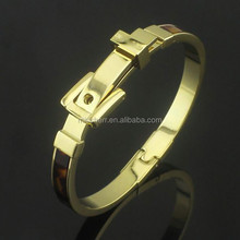 Italian jewelry new products for teenagers wholesale MBB045