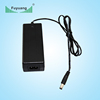 Hot New Products Car Accessories Automotive Li-ion Battery Charger With GS Certification