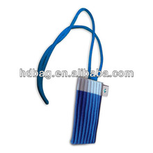 Cotton woven mobile Phone Bag