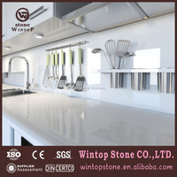 QVT0267 Made In China Quartz Vanity Tops Hot Sale In Portugal
