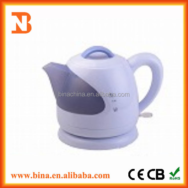 High Quality Sand Adjuctment Kettle