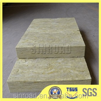 Lowest Price Fireproof Insulation Rockwool Buy