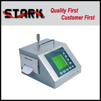 SDK- PPC300 high quality particle dust concentration counter