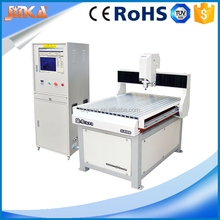 JK-6590B High accuracy and speed cnc woodworking machine