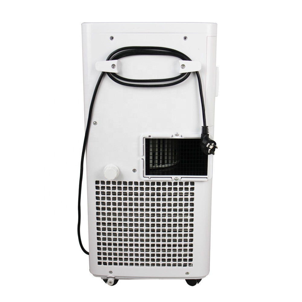 2019 Hot product Portable 5000Btu Heating/Cooling air conditioner