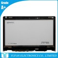 "5DM0G74715 Laptop LCD DISPLAY 14.0"" For Yoga 3 14"