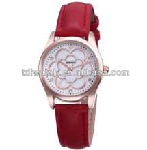 2014 New products fashion lady watch smart watch for consumers ladies fancy watches