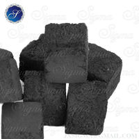 coconut shell shisha hookah charcoal cheap price