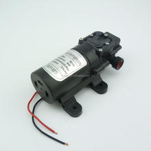12v dc washing machine