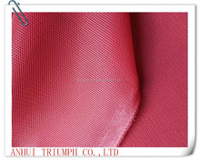 mesh fabric new fashionable heavy duty polyester mesh fabric