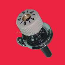 SEWING MACHINE SPARE PARTS & ACCESSORIES HIGH QUALITY BOBBIN WINDER TENSION ASS'Y SA1994-1-01 FOR BROTHER S7200A/B