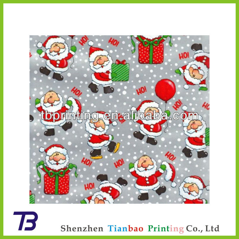 custom gift wrap paper Create your own personalized wrapping paper a collection of personalized wrapping paper designs perfect for celebrating any occasion make your own custom gift wrap.