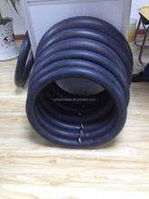 motorycle tire and tube 2.75-14/motorcycle parts for philippines 275-14
