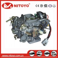 21100-73040 CARBURETOR FOR TOYOTA 3Y