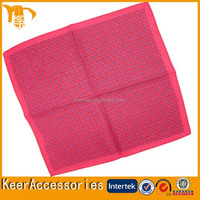 Cheap Promotional Handkerchiefs Wholesale