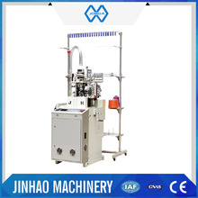 New Arrival high speed double cylinder sock computer knitting machine