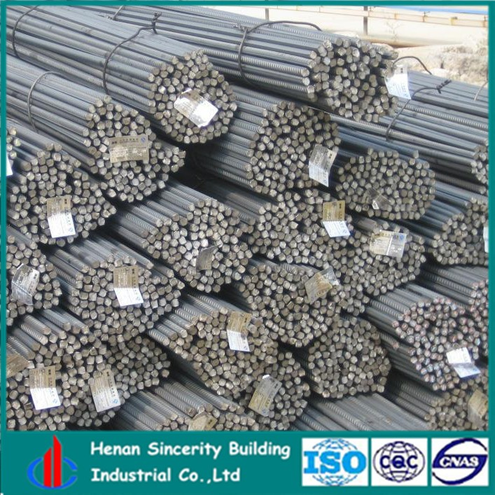iron rod, steel rebar, hotel concret, HRB500B Turkey 8mm 12mm 10mm