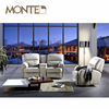 Latest Sofa Set Price Otobi Furniture