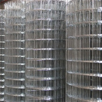 Factory price wire mesh