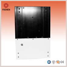 Foohen 48V 60A MPPT series 45A Solar Charge Controller