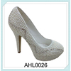 pearl kitten mid heel pearl shoes bridal wedding shoes