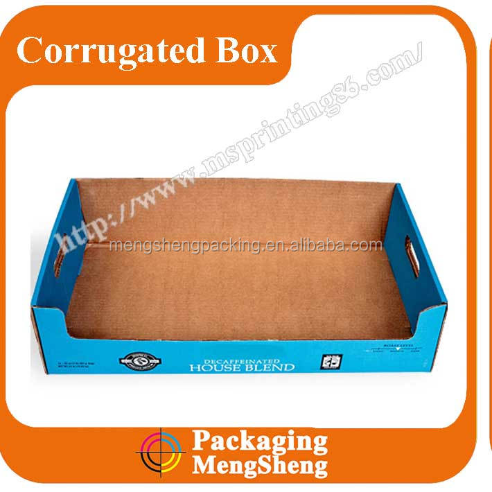 vegetable fruit carrot oranges sweet pepper lemon packing boxes