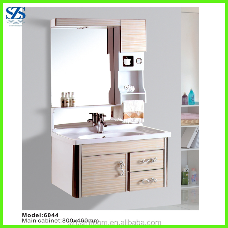 HIgh Quality Newest Vanity Cabinet Home Depot For Bathroom