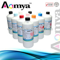 Hot sale water based dye pigment ink ink for epson 9900