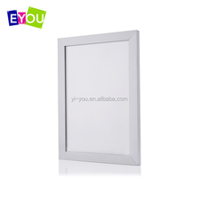 Competitive quality indoor frames advertising LED light box from China