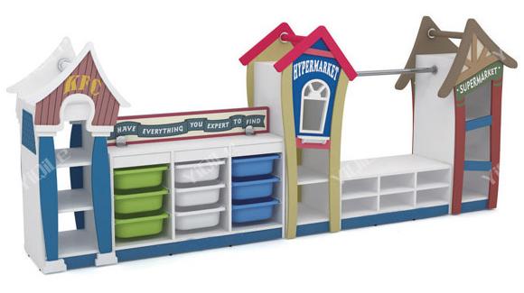 classroom nursery school furniture buy nursery school furniture